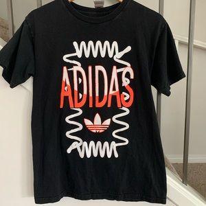 3 for $50 ADIDAS Tshirt